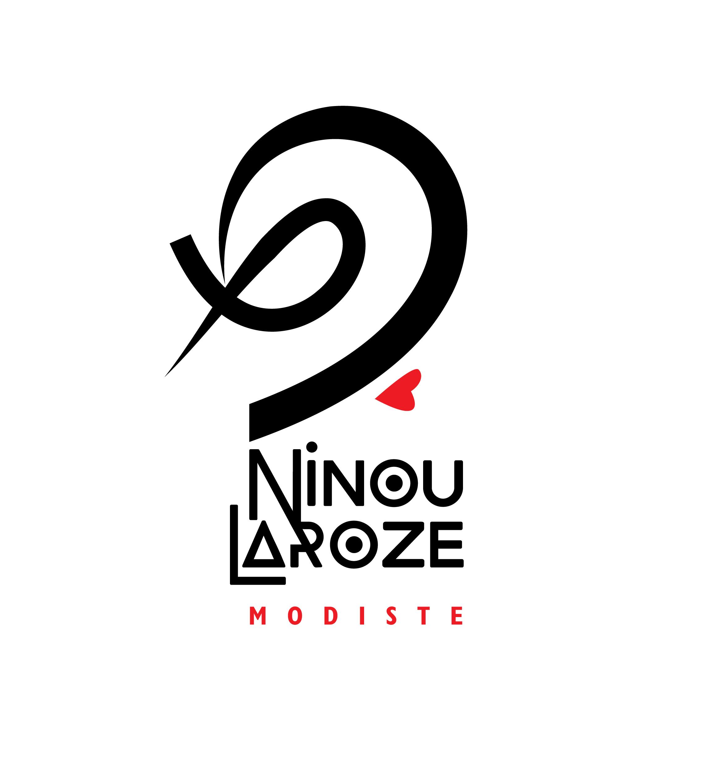 Ninou Laroze - Modiste